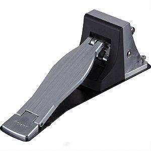 Pedal Roland Kick Trigger Para Bateria Kt-10