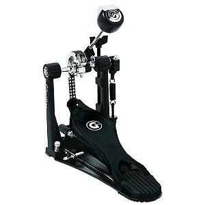 Pedal Simples Para Bumbo Gibraltar 9811 Sgd