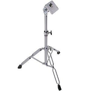 Pedestal Para Octapad Bateria ou Percussão Eletrônica Roland Pds-10