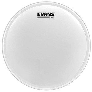 """Pele Para Caixa Evans Uv1 Porosa 12"""" B12UV1 Level 360"""