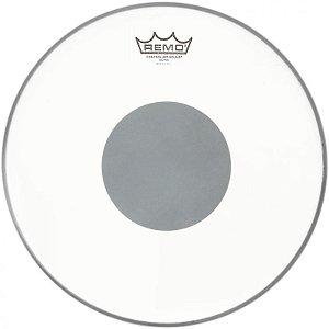 "Pele Remo Controlled Sound 14"" CS-0114-10"