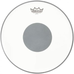 "Pele Remo Controlled Sound 16"" CS-0116-10"