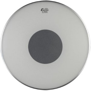 "Pele Remo Encore Controlled Sound Porosa 14"" En-0114-Ct"
