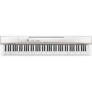Piano Digital Casio Privia Px-160 Branco