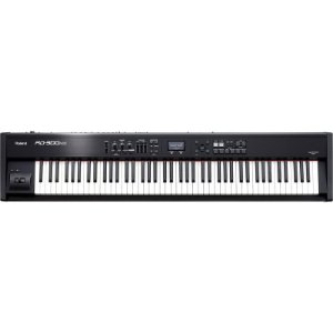 Piano Digital Roland Stage Piano Rd-300nx