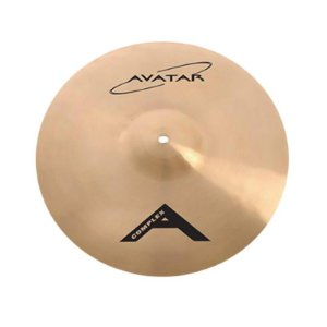 Prato Avatar Complex Avhh14co Hi Hat 14""