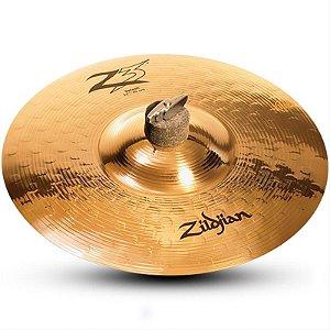 """Prato Zildjian Z3 Custom Z30212d Splash 12"""""""