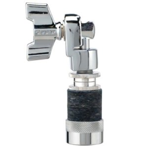 Presilha Para Chimbal Gibraltar Quick Release Sc-Qrhhc