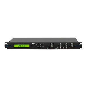 Processador Digital Oneal Odp-260 Profissional