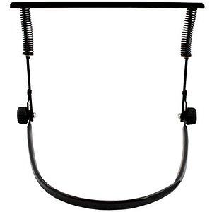 Segurador para Gaita Harmonica Cromatica Hering S150
