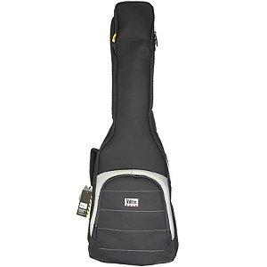 Semicase Contrabaixo Vulcan Trip Jazz Bass Precision 4 E 5 Cordas 9503