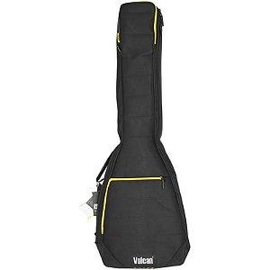 Semicase Contrabaixo Vulcan Urban Jazz Bass Precision 9507