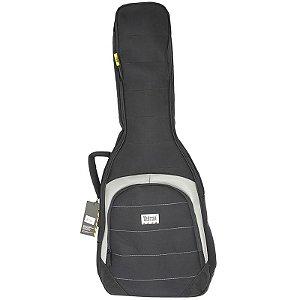 Semicase Guitarra Vulcan Trip Strato Tele Les Paul 9502