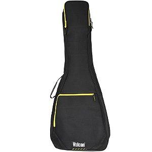 Semicase Guitarra Vulcan Urban Strato Tele Les Paul 9506