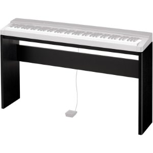 Suporte Estante Para Piano Digital Casio CS-67P