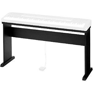 Suporte Para Piano Digital Casio CS-44P