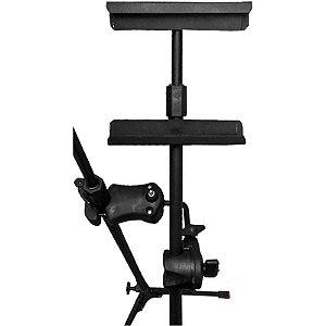 Suporte Pedestal Para Tablet Rmv Psu0200