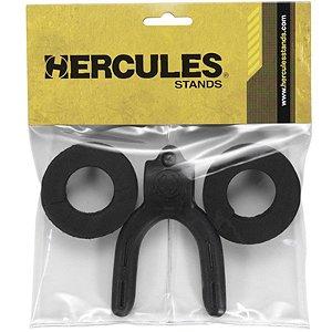 Extensor Para Suporte Hercules Ha205