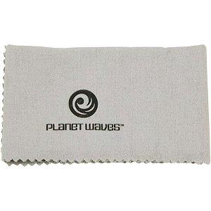 Flanela Pré-tratada Para Instrumentos Planet Waves Pw-cp1