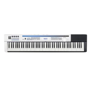 Teclado Casio PX-5S Piano Digital Privia Pro
