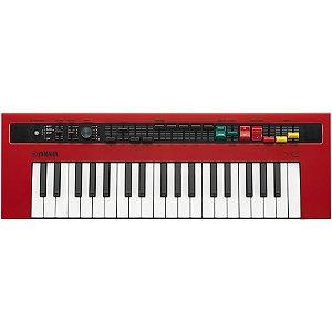 Teclado Orgão Yamaha Reface Yc