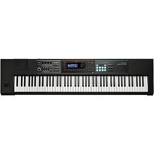 Teclado Sintetizador Roland Juno-Ds88 88 Teclas