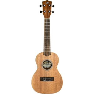 Ukulele Strinberg Concert Uk-06c Fosco