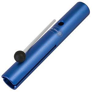 Vibra Tone Latin Percussion Grande Lp776 Azul