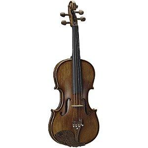 Violino Tagima T2500 Allegro 4/4