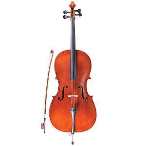 Violoncelo Strinberg Concert CC 4/4