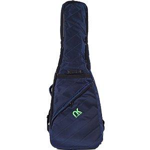 Bag Newkeepers Para Baixo MaxiPro Azul