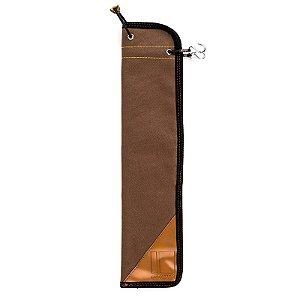 Bag para Baquetas Promark Sliver Essentials SESB