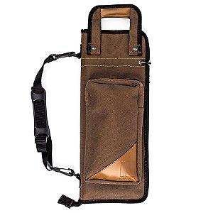 Bag Para Baquetas ProMark Transport Deluxe Tdsb