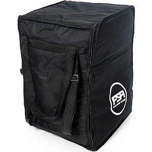 Bag Para Cajon Fsa Square Fbsq 01 Preto