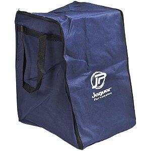 Bag Para Cajón Jaguar