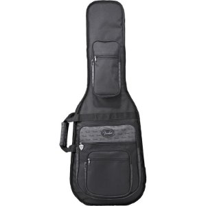 Bag Para Guitarra Fender Deluxe Dupla