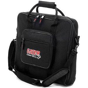 Bag Para Mesa De Som Gator G-Mix-B 1515