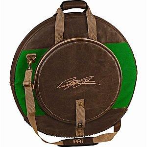 Bag Para Pratos Meinl Artist Series Benny Greb Signature