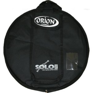 Bag para Pratos Orion Solo Pro Bp20