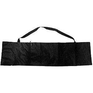 Bag Para Suporte Stay Slim 1100 Preto