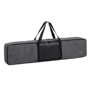 Bag Para Teclado Casio Piano Digital Privia SC-700P