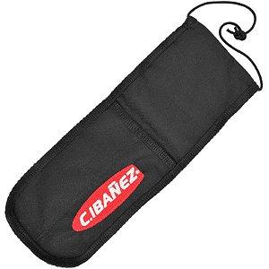 Bag Porta Baquetas C.Ibanez Mini Bag