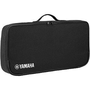 Bag Yamaha Sc-Reface Soft Case Para Teclados Reface