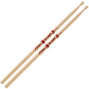 Baqueta Pro Mark American Hickory Joey Jordison Signature Tx515w