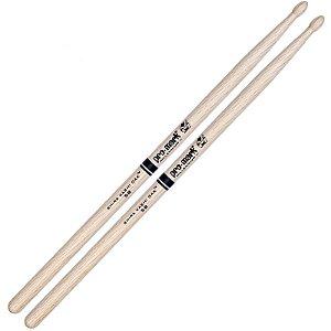 Baquetas Pro Mark Shira KashiT Oak 5B Wood Tip