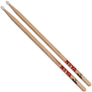 Baqueta Vic Firth Nova 7an