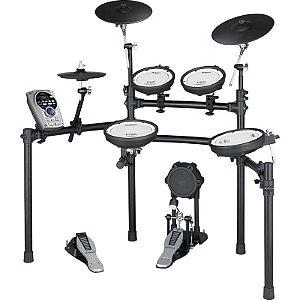 Bateria Eletrônica Roland Td15k V-drums Série V-Tour