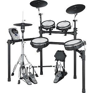 Bateria Eletrônica Roland Td15kv V-drums Série V-Tour