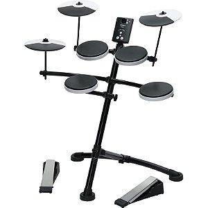 Bateria Eletrônica Roland Td1k V-drums