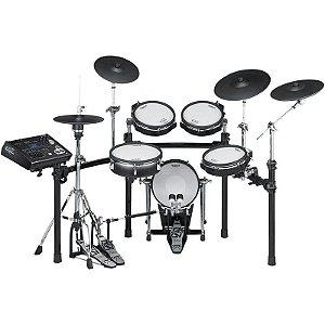 Bateria Eletrônica Roland Td-30k V-drums